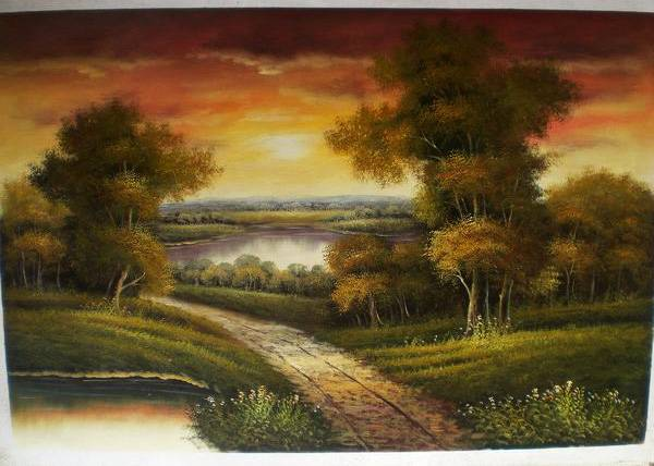 painting268