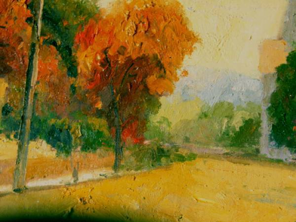 painting270